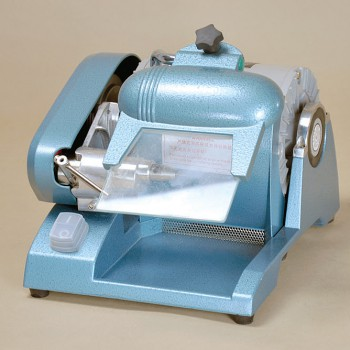 AX-J2-High-Speed-Alloy-Spindle-Grinder