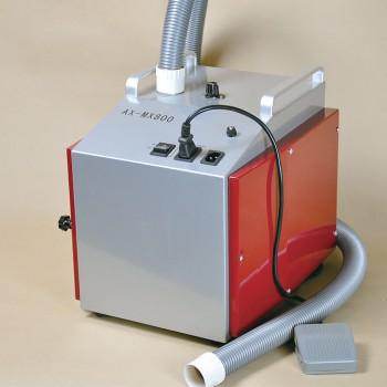 AX-MX-800-Dust-Extractor