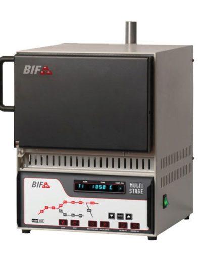 Shenpaz BIF Burnout Furnace