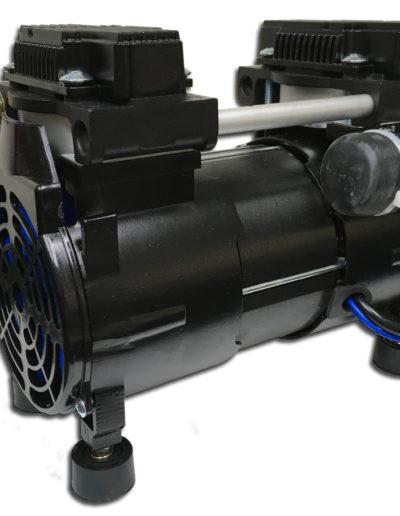 Shenpaz Vacuum Pump