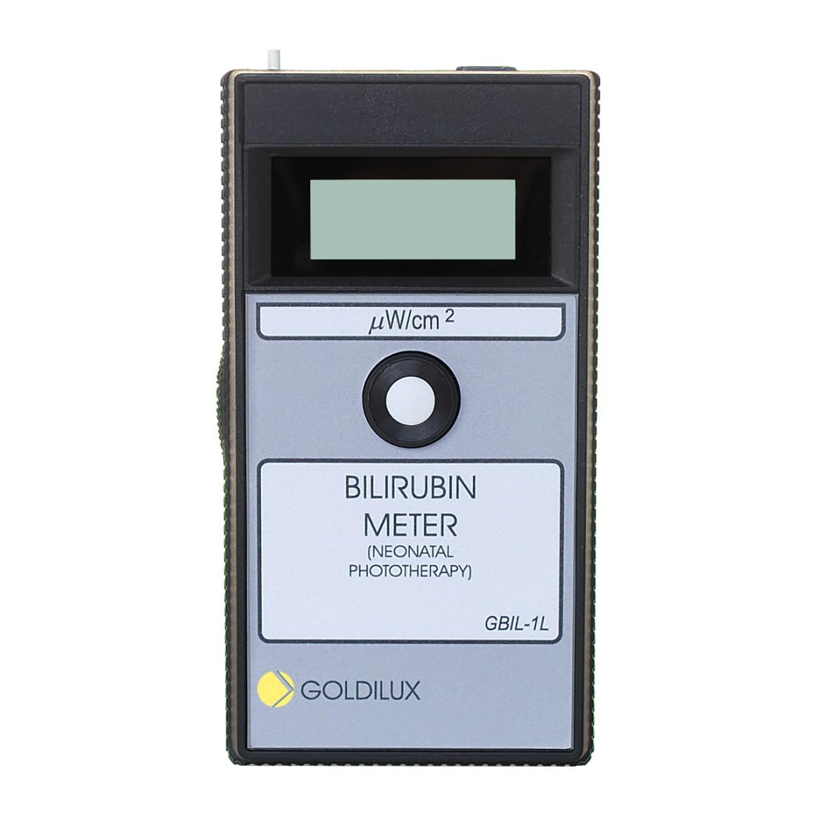 Bilirubin-Meter-1